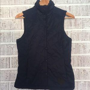 The North Face Women's Tamberullo  Vest